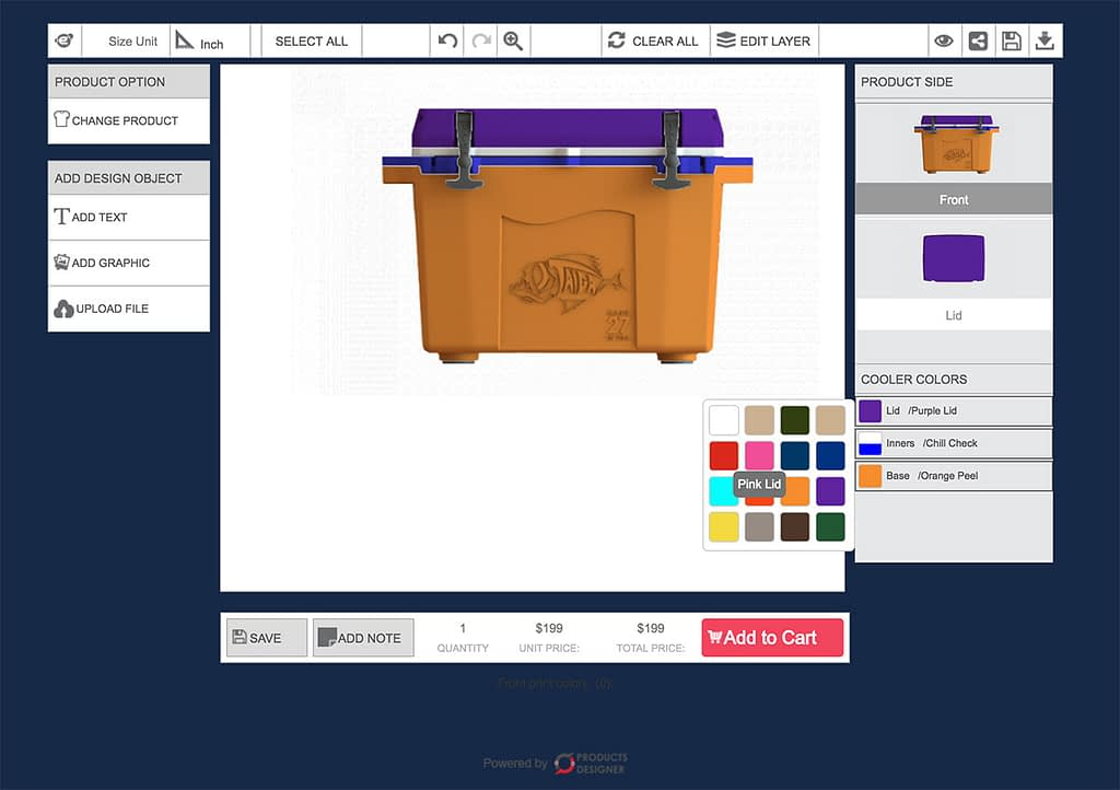 Offer Customization to Increase Customer Engagement in E-commerce