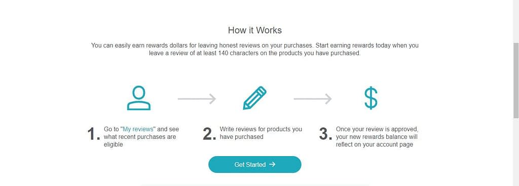 Increase Customer Engagement in E-commerce Overstock Example