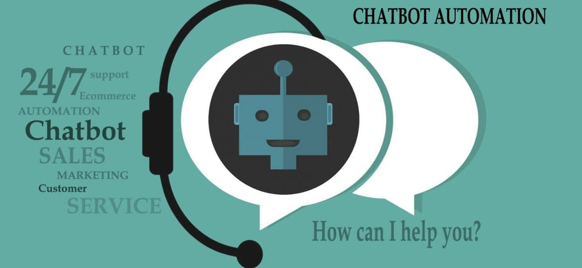Increase Your Sales With Chatbot Automation
