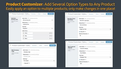 Best Shopify Apps For Product Customization Shopstorm Example