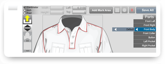 Add Configurable Products